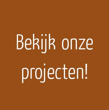 Bekijk onze projecten